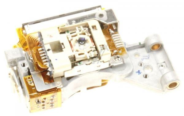 HOP-7521TL Laser | Głowica laserowa,1
