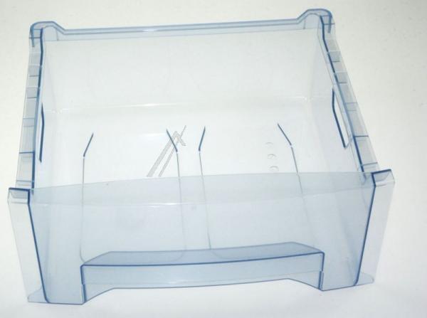 Szuflada | Pojemnik zamrażarki do lodówki 151518,0