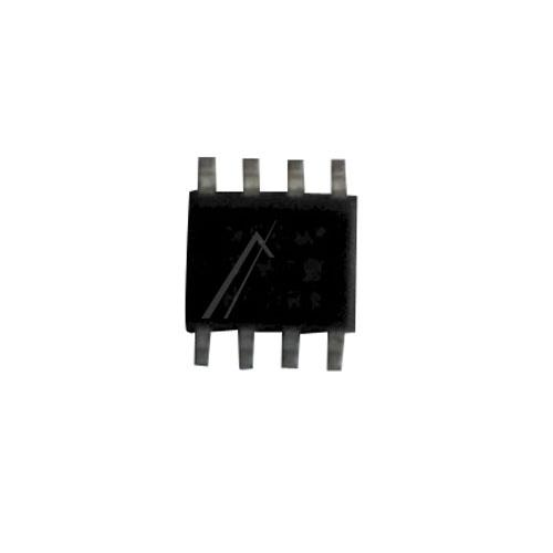 SI4800BDY-E3 Tranzystor,0