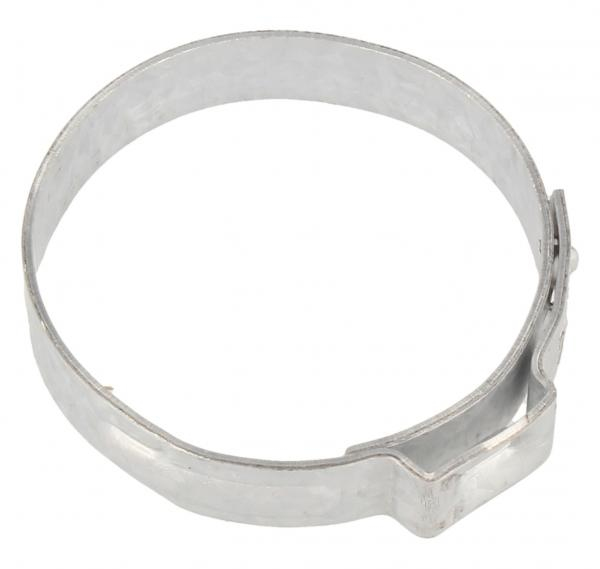 Zacisk | Pierścień zaciskowy do zmywarki 481240118705,0
