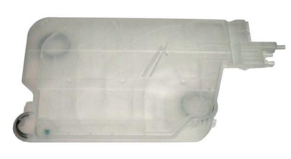 Płaszcz wodny do zmywarki VH2B000G7,0
