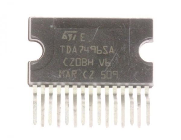 TDA7496S Układ scalony IC,0