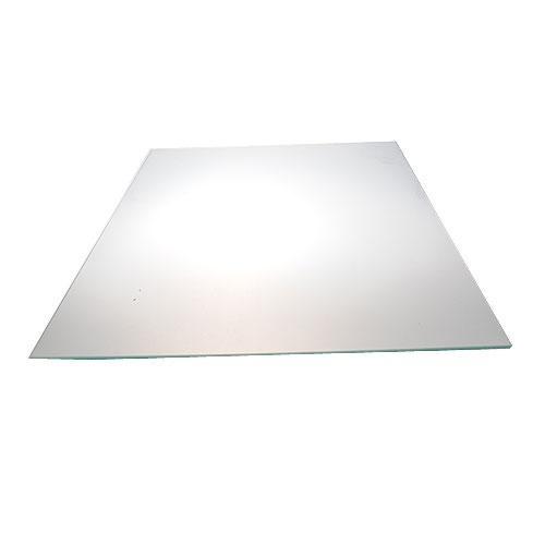 Szyba | Półka szklana chłodziarki (bez ramek) do lodówki Electrolux 2426294233,0