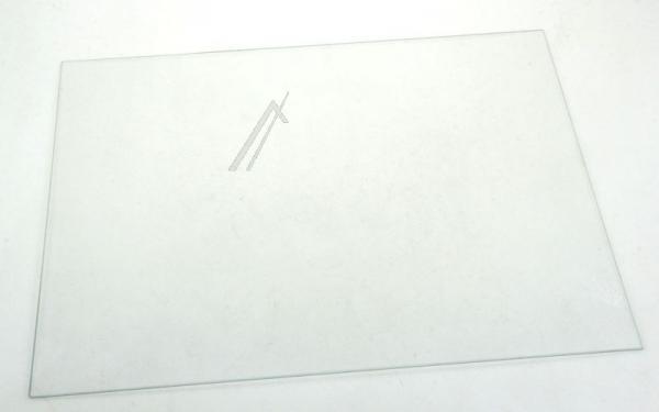 Szyba | Półka szklana chłodziarki (bez ramek) do lodówki Electrolux 2426294233,2
