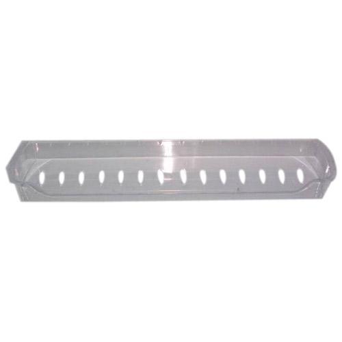 Balkonik | Półka na drzwi chłodziarki do lodówki 4248510400,0