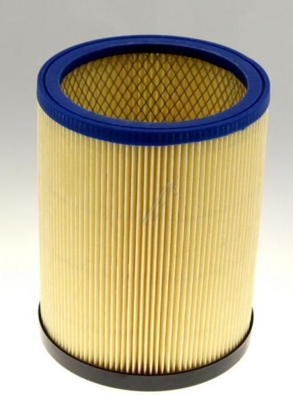 Filtr cylindryczny z obudową do odkurzacza Nilfisk 1408686500,0