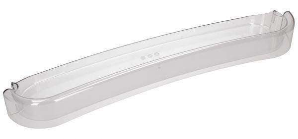 Balkonik | Półka na drzwi chłodziarki do lodówki Gorenje 690578,0