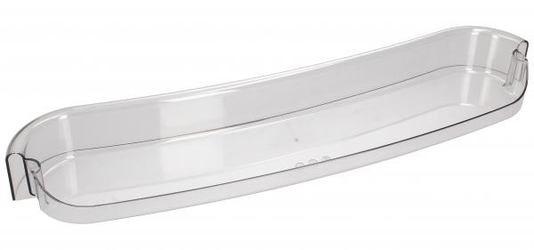 Balkonik | Półka na drzwi chłodziarki do lodówki Gorenje 690578,1