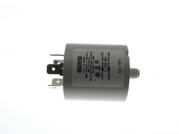 Filtr przeciwzakłóceniowy do pralki L46A012I0,0