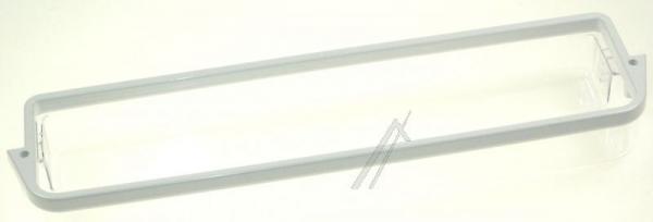 Balkonik | Półka na drzwi chłodziarki środkowa do lodówki 766135838,0