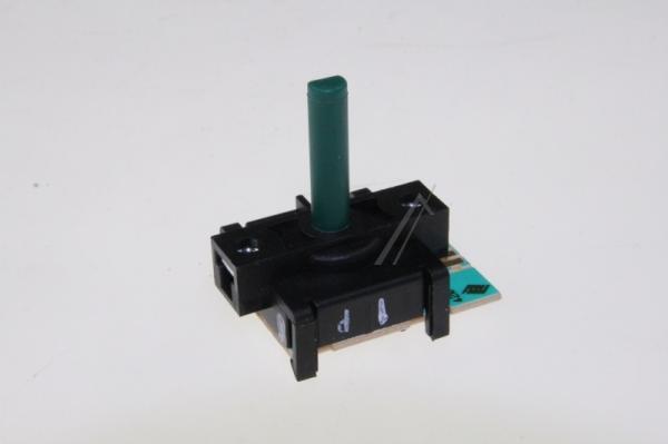 Enkoder | Przełącznik termostatu lub funkcji do piekarnika 816810307,0