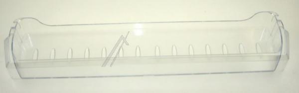 Balkonik | Półka na drzwi chłodziarki do lodówki 4248510500,0