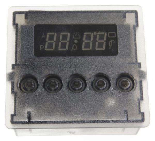 Programator | Timer do piekarnika 300180406,0