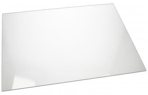 Szyba | Półka szklana chłodziarki (bez ramek) do lodówki 2426294308,0