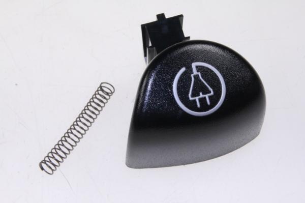 Klawisz | Przycisk zwijacza kabla do odkurzacza Nilfisk 1470117500,0