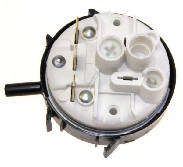 Presostat | Hydrostat do zmywarki Electrolux 1509566103,3