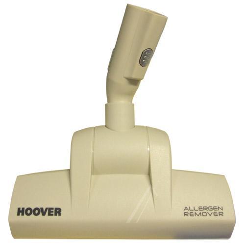 Turboszczotka   Ssawka do odkurzacza J24 Hoover 35600523,0