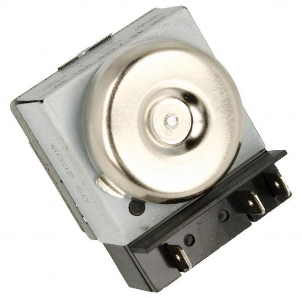 Zegar | Minutnik po 24.04.2006 do piekarnika C090003A8,0