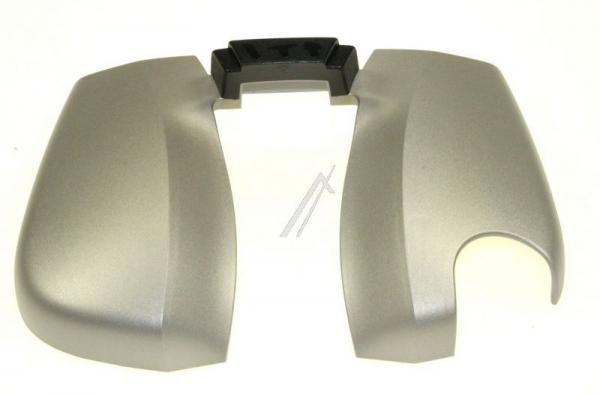 Pokrywa | Obudowa przycisków do odkurzacza Nilfisk 1470116560,0