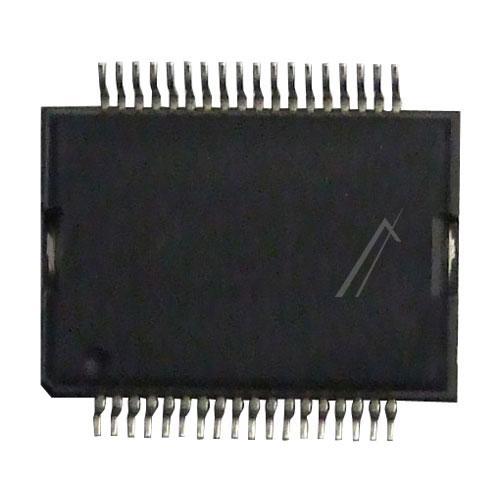 HT1000-4 Układ scalony IC,0
