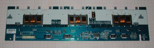 INV32N12A Inwerter,0