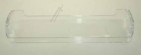 Balkonik | Półka dolna na drzwi chłodziarki  do lodówki Gorenje 541961,0
