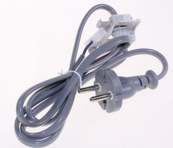 Przewód | Kabel zasilający do robota kuchennego Kenwood KW696433,0