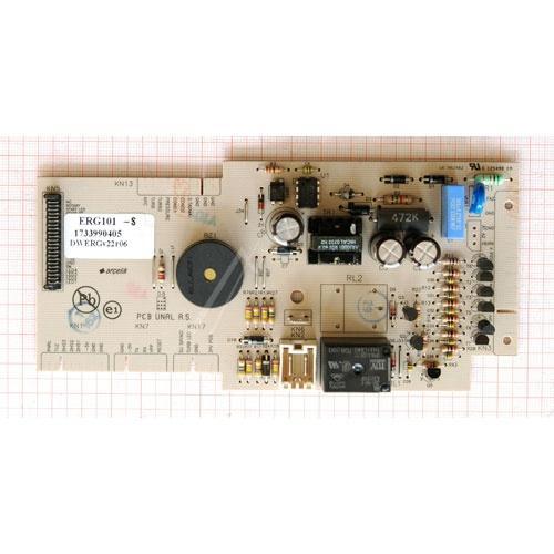 1733990405 moduł elektroniczny ARCELIK,0