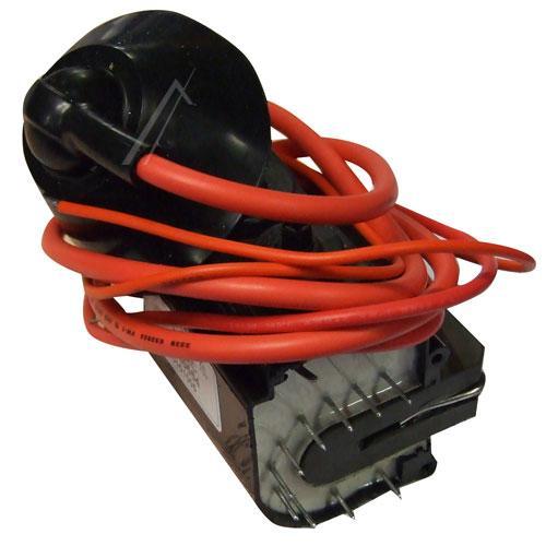 FBT40554 Trafopowielacz | Transformator,0