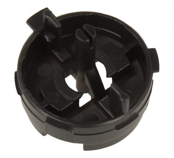 Pierścień wewnętrzny pokrętła do ekspresu do kawy 4071391546,0