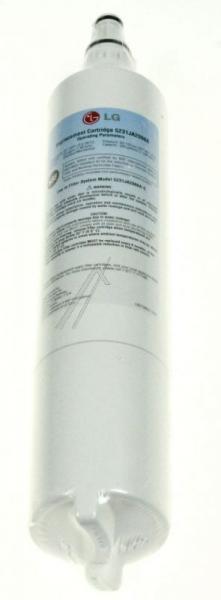 Filtr wody LT600P (1szt.) do lodówki LG 5231JA2006F,0