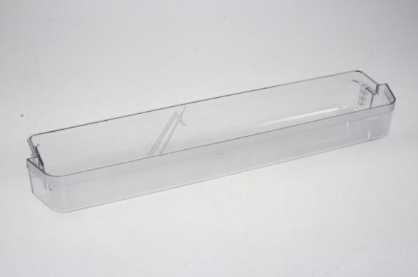 Balkonik   Półka na butelki na drzwi chłodziarki (dolna) do lodówki 766135912,0
