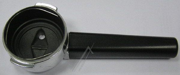 Kolba | Uchwyt filtra do ekspresu do kawy Domena 500580236,0