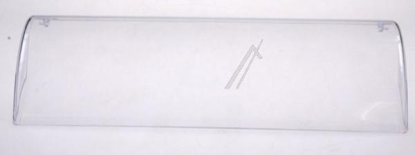 Pokrywa balkonika na drzwi do lodówki Electrolux 2244097057,0