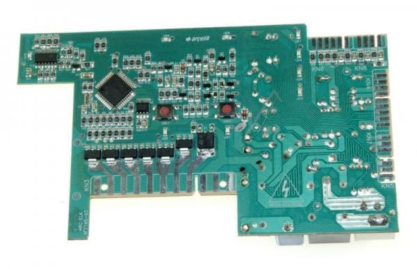 Programator | Moduł sterujący skonfigurowany do zmywarki Beko 1885030205,1