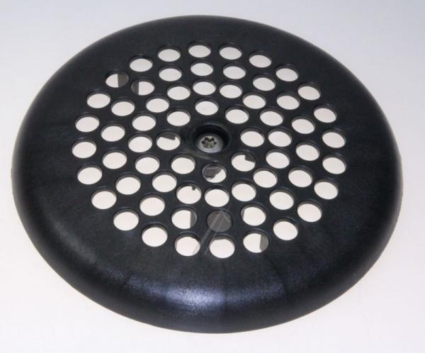 Sitko   Filtr bębna do pralki 52X3438,0