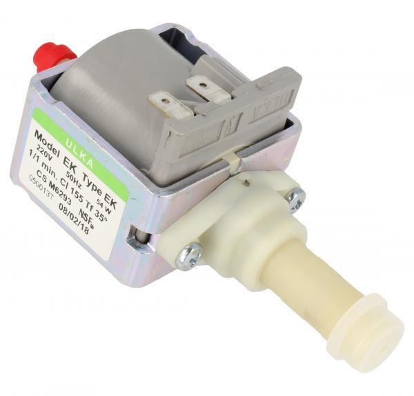 EK Pompa do ekspresu do kawy 54W 220V Ulka,0