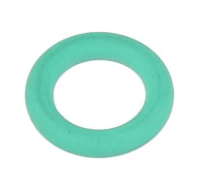 Oring   Uszczelka do myjki ciśnieniowej Nilfisk 3004304,0