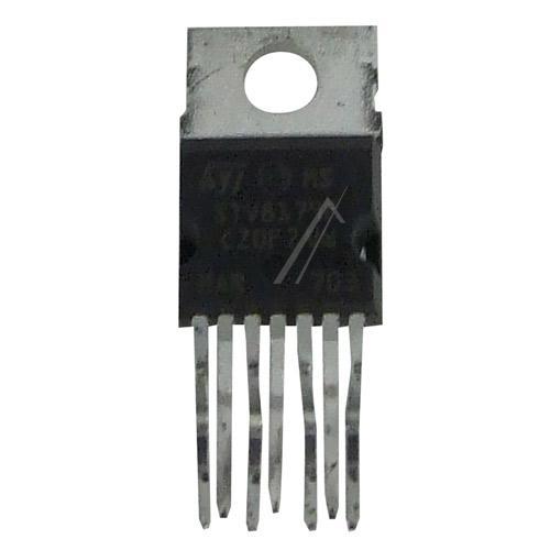STV8179F Układ scalony IC,0