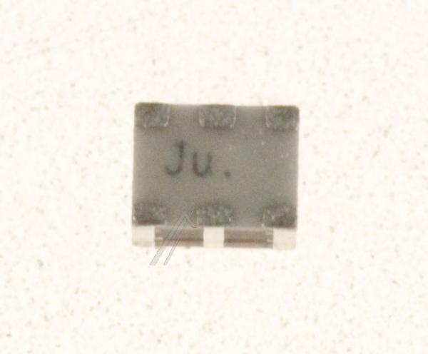 Filtr   Rezonator ceramiczny CSS1716,0