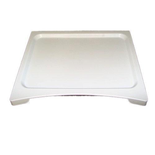 Półka chłodziarki do lodówki Samsung DA6701690A,0
