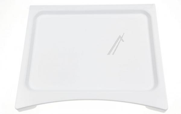 Półka chłodziarki do lodówki Samsung DA6701690A,1