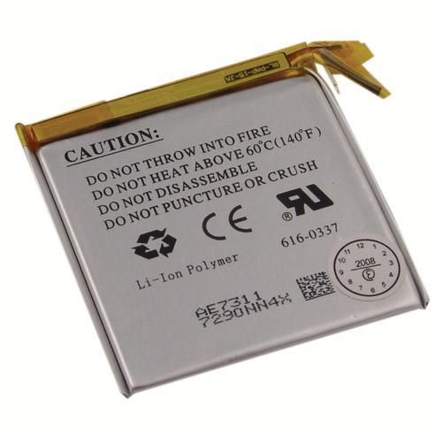 Akumulator   Bateria PDAA37153 do palmtopa ,0