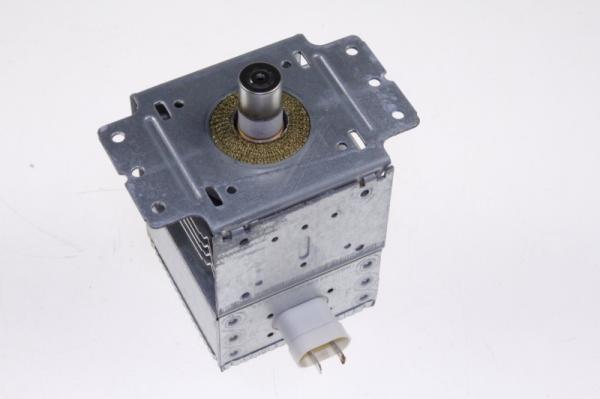 JM002 Magnetron mikrofalówki 9197009081,0