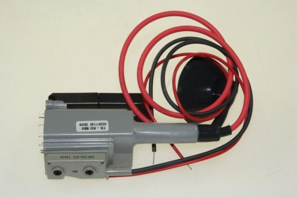 FBT40963 Trafopowielacz | Transformator,0