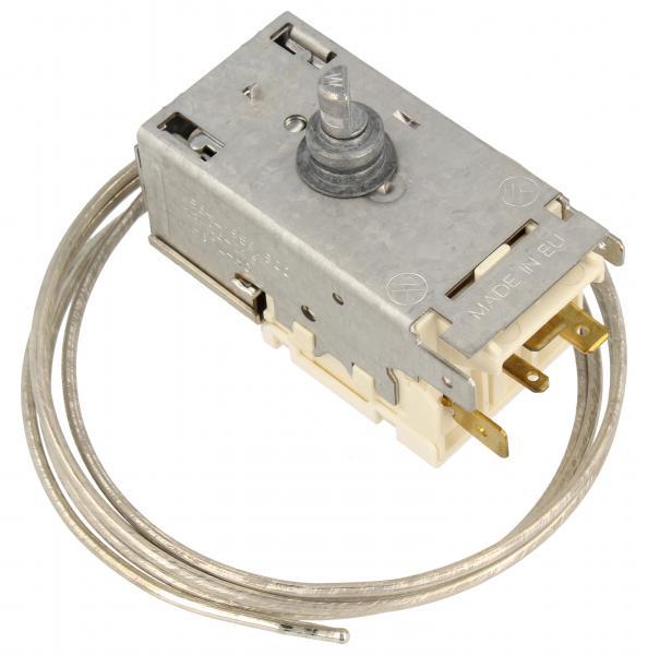 Termostat K56-L1959/500 do lodówki 481228238238,0