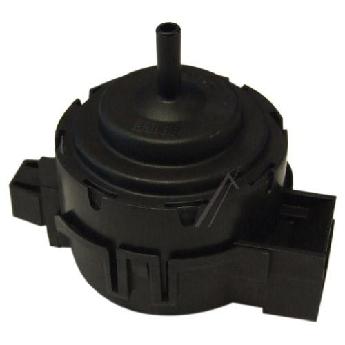 Hydrostat do pralki Electrolux 1320903030,0