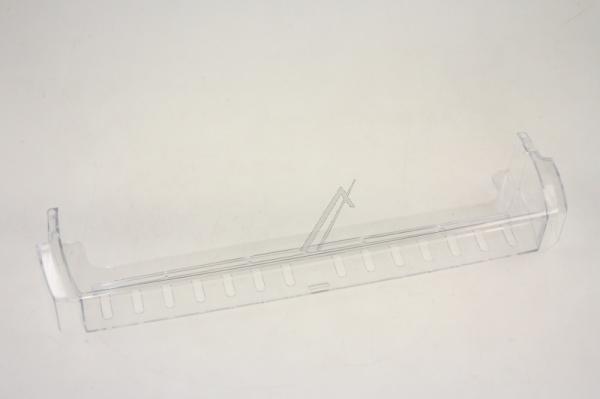 Balkonik   Półka na drzwi chłodziarki górna do lodówki 4807080300,0