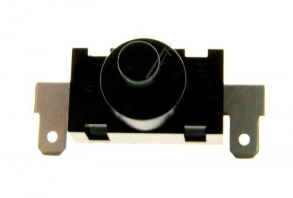Przełącznik | Włącznik sieciowy do odkurzacza 49009658,0