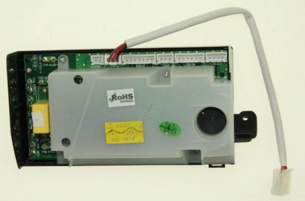PCB | Płytka elektroniczna do ekspresu do kawy MS0928139,0